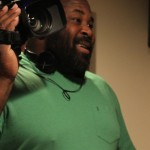 image of Kryie George, Digital Media instructor for Immersed In Musice