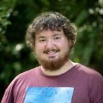 John-Bower_web